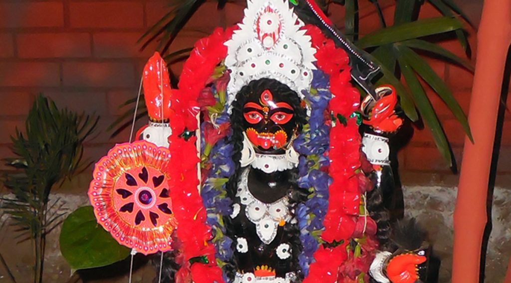 Kali Puja 2019: কালীপুজোর তাৎপর্য? জেনে নিন এখানে