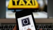 Uber India: লকডাউনে ফের কর্মী ছাঁটাই, চাকরি গেল উবর ইন্ডিয়ার ৬০০ জন কর্মীর