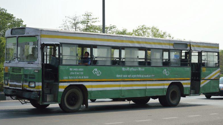 Free Bus Service: ভাইফোঁটা থেকেই বিনামূল্যে বাসে চড়তে পারবেন মহিলারা! ফ্রী বাস পরিষেবা চালু করছে দিল্লি সরকার