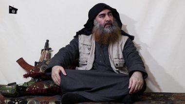 Abu Bakr Al Baghdadi: আমেরিকার অভিযানে খতম আইএসআইএস প্রধান আবু বকর অল বাগদাদি? ডোনাল্ড ট্রাম্পের টুইটে বাড়ল জল্পনা