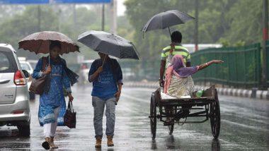 Weather Update: কাটল বৃষ্টির ফাঁড়া, মাটি হচ্ছে না আলোর উৎসব কালীপুজো