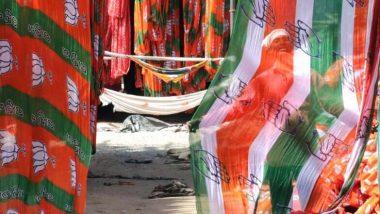 Assembly Elections 2019 Results Live News Updates: মহারাষ্ট্রে প্রত্যাশা মত ফল না হলেও বিজেপি-শিবসেনা সরকার গড়ছে, ত্রিশঙ্কু হরিয়ানায় হতাশ বিজেপি