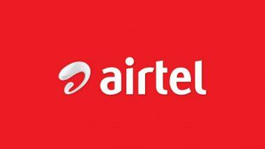 Airtel: এবার ATM, অ্যাপোলো ফার্মেসি ও বিগ বাজারে করা যাবে রিচার্জ, ঘোষণা এয়ারটেলের