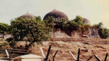 Ayodhya Verdict: অযোধ্যার মামলার চূড়ান্ত রায় পুনর্বিবেচনার আবেদন খারিজ করল সুপ্রিম কোর্ট
