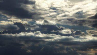 Weather: বর্ষার বিদায়ের পরও বৃষ্টির আশঙ্কা, ৬ জেলায় বৃষ্টিপাতের সম্ভাবনা