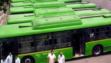 Delhi Free Bus Service For Women from Bhai Dooj: দিল্লিতে ভাইফোঁটার দিনটি থেকেই মহিলাদের জন্য বিনামূল্যে বাস পরিষেবা চালু, কেন জানেন?