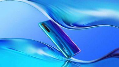 Realme X2 Pro: বছরের শেষেই লঞ্চ হতে চলেছে রিয়েল মি X2 Pro, জেনে নিন এর দুর্দান্ত সব ফিচার