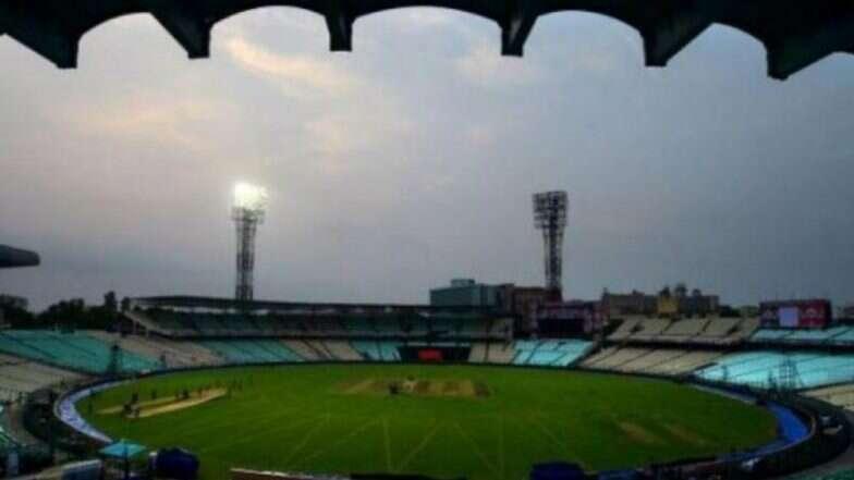 IND vs BAN Day-Night Test: কলকাতার সঙ্গে জড়াচ্ছে আরও এক ইতিহাস, সৌরভ গাঙ্গুলির হাত ধরে দেশের প্রথম দিন রাতের টেস্ট হতে চলেছে ইডেন গার্ডেন্সে