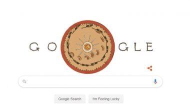 Google Doodle: ইল্যুশনের জাদুকর জোসেফ অ্যান্টনি ফার্দিনান্দ প্লেটোর জন্মদিনে গুগল ডুডলের অ্যানিমেটেড শুভেচ্ছা