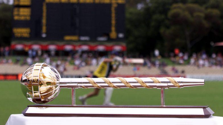 ICC World Test Championship 2019 Points Table Updated: বিশাখাপত্তনমে ভারতের বড় জয়ের পর এখন পয়েন্ট তালিকায় কোন দেশ কেমন জায়গায় দাঁড়িয়ে জানুন
