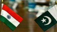 Nuclear War Between India Pakistan: ভারত-পাকিস্তানের মধ্যে পরমাণু যুদ্ধ হলে ১২৫ মিলিয়ন প্রাণহানির সম্ভাবনা, জানাল মিউনিখ সুরক্ষা প্রতিবেদন