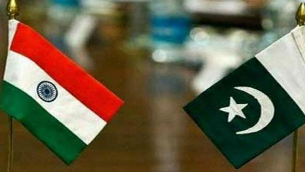 Islamabad: ইসলামাবাদে নিখোঁজ ভারতীয় দূতাবাসের ২ আধিকারিক, ঘটনায় চাঞ্চল্য
