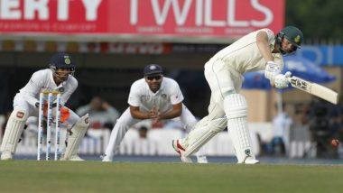 India vs South Africa 3rd Test: ঘরের মাঠে ২০২ রানে দুর্দান্ত জয় ভারতীয় ক্রিকেট দলের, চতুর্থদিন মাঠে নেমেই ঘরে ফিরতে হল দক্ষিণ আফ্রিকাকে
