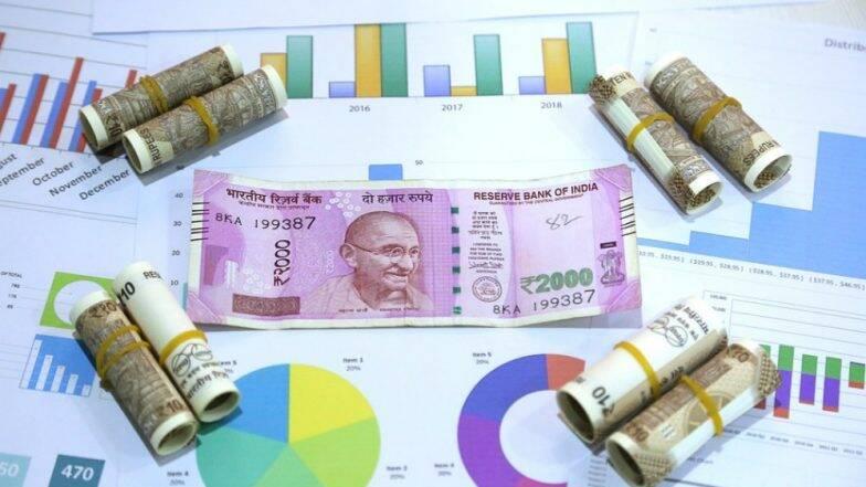 Ease of Doing Business List: ব্যবসা করা আরও সহজ, 'ইজ অফ ডুয়িং বিজনেস' তালিকায় ১৪ ধাপ উঠল ভারত