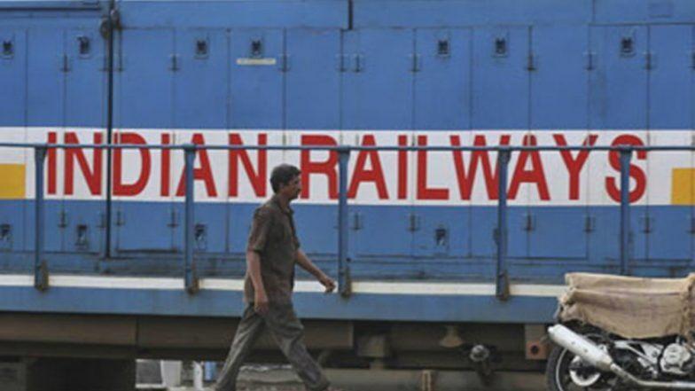 Indian Railways: ১৫০টি ট্রেন, ৫০টি রেলস্টেশন বেসরকারীকরণ করার প্রক্রিয়া শুরু নরেন্দ্র মোদি সরকারের
