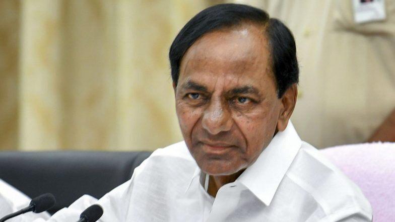 Telangana Govt Sacks 48,000 Employees: ৪৮ হাজার পরিবহন কর্মচারীকে বরখাস্ত করল তেলাঙ্গানা সরকার, ধর্মঘটকে 'ক্ষমাহীন অপরাধ' বললেন কেসিআর