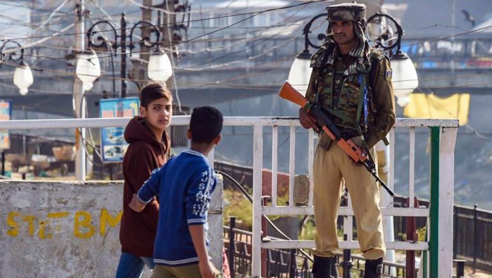 Jammu and Kashmir, Ladakh to Become Two Separate Union Territories:  আগামিকাল ৩১ অক্টোবর, মধ্যরাত থেকেই দুটি পৃথক কেন্দ্রশাসিত অঞ্চলে বদলে যাচ্ছে জম্মু-কাশ্মীর ও লাদাখ