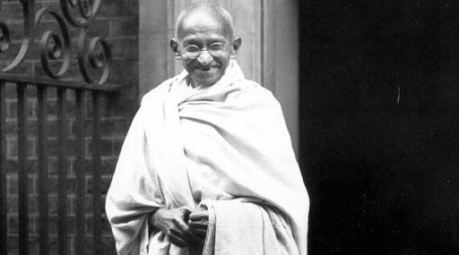 Mahatma Gandhi Death Anniversary: আজ মহাত্মা গান্ধীর মৃত্যুবার্ষিকী, এই প্রসঙ্গে রইল কয়েকটি গুরুত্বপূর্ণ তথ্য