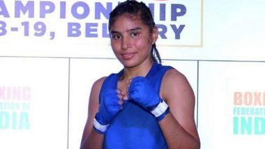 World Boxing Championships 2019: আত্মপ্রকাশেই ইতিহাসে মঞ্জু রানি, মহিলা বিশ্ব বক্সিং চ্যাম্পিয়নশিপের ফাইনালে ভারতীয় বক্সার