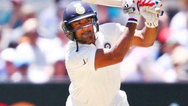 India Vs South africa, 1st Test: টেস্টে সেঞ্চুরির অভিষেক মায়াঙ্ক আগরওয়ালের, দেড়শো টপকে গেলেন রোহিত শর্মা