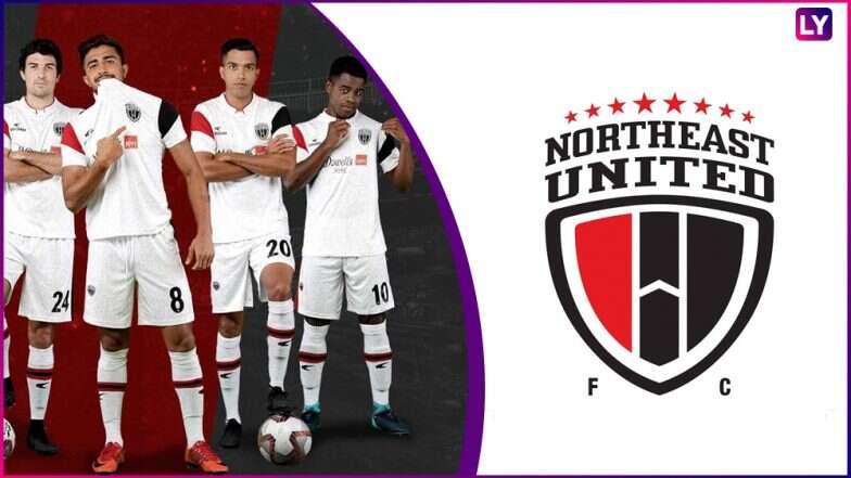 NorthEast United FC vs Jamshedpur FC: আইএসএলে আজ নর্থইস্ট ইউনাইটেড এফসি বনাম জামশেদপুর এফসি; জেনে নিন সম্ভাব্য একাদশ ও পরিসংখ্যান