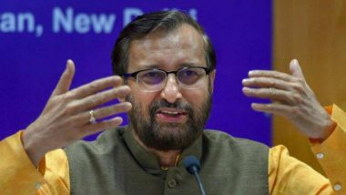 Delhi Unauthorised Colonies to Get Ownership Rights: বছর ঘুরলেই ভোট, দিল্লির ৪০ লক্ষ কলোনিবাসীকে জমির পাট্টা দেবে কেন্দ্র