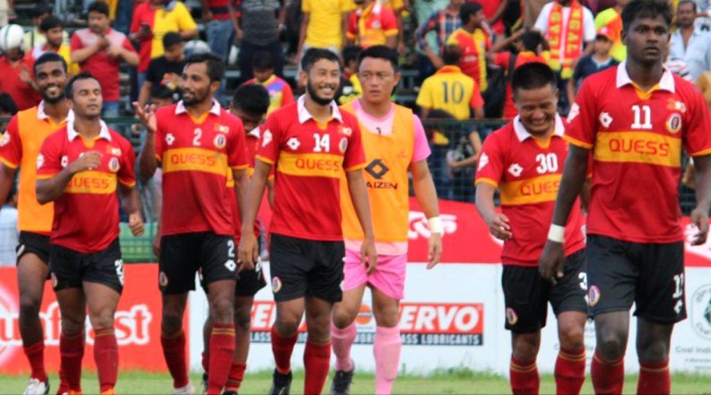 East Bengal To Make ISL Debut: আইএসএল খেলবে ইস্টবেঙ্গল, জানিয়ে দিলেন নীতা আম্বানি