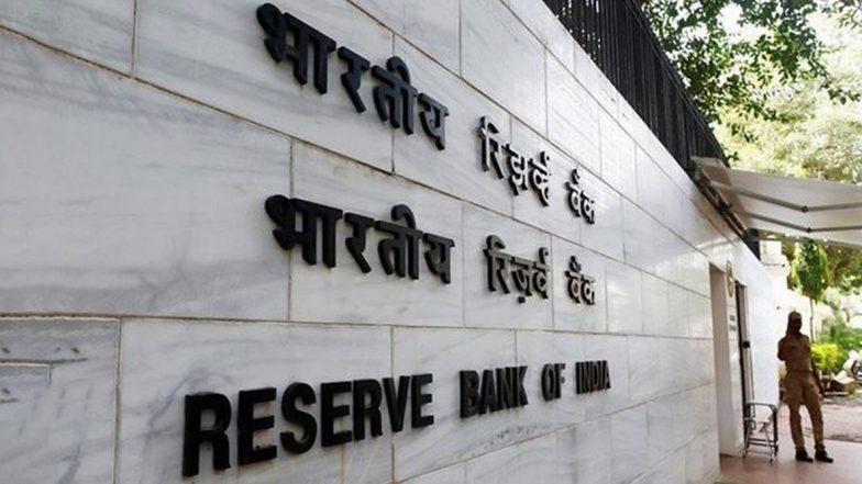 Economic Slowdown: অর্থনীতির প্রতি গ্রাহকদের আস্থা কমেছে, কর্মসংস্থানের পরিস্থিতি আরও খারাপ হয়েছে; বলছে RBI-র সমীক্ষা