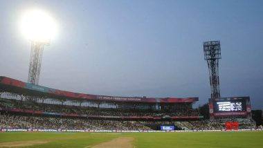 India-Bangladesh Day-Night Test: ইডেনে দিন-রাতের টেস্ট, কবে থেকে দেওয়া হবে মেম্বারশিপ টিকিট?