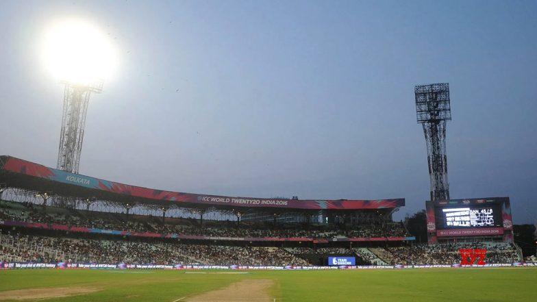 IND vs BAN Day-Night Test: গোলাপি বলে ইডেন গার্ডেন্সে দিন-রাতের টেস্ট, জানুন কটায় শুরু হবে ম্যাচ, টিকিটের দাম কত?