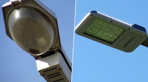 ভারত জুড়ে নিয়ন আলোর বদলে বসছে ১.৩৪  কোটি LED আলো! কেন্দ্রের পদক্ষেপে বছরে সাশ্রয় ৫ হাজার কোটি টাকা