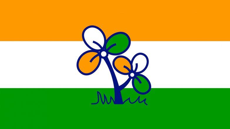 Kolkata: স্বচ্ছতার উদ্যোগ, দলীয় বিধায়ক ও সাংসদদের প্যান কার্ডের তথ্য জমার নির্দেশ তৃণমূলের
