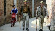 Ayodhya Case: উত্তরপ্রদেশ জুড়ে জারি সতর্কতা, অযোধ্যায় কড়া নিরাপত্তার ব্যবস্থা