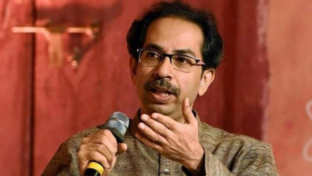 Shiv Sena Slams Modi Govt:আদিত্য ঠাকরে মুখ্যমন্ত্রী হোন এটাই চাইছে মহারাষ্ট্র, ক্ষমতার রাশের মালিকানা নিয়ে বিজেপি শিবসেনার জোর লড়াই