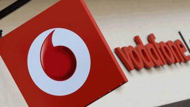 Vodafone May Exit India: ব্যবসায় মোক্ষম লোকসান, ভারত ছাড়ছে ভোডাফোন?