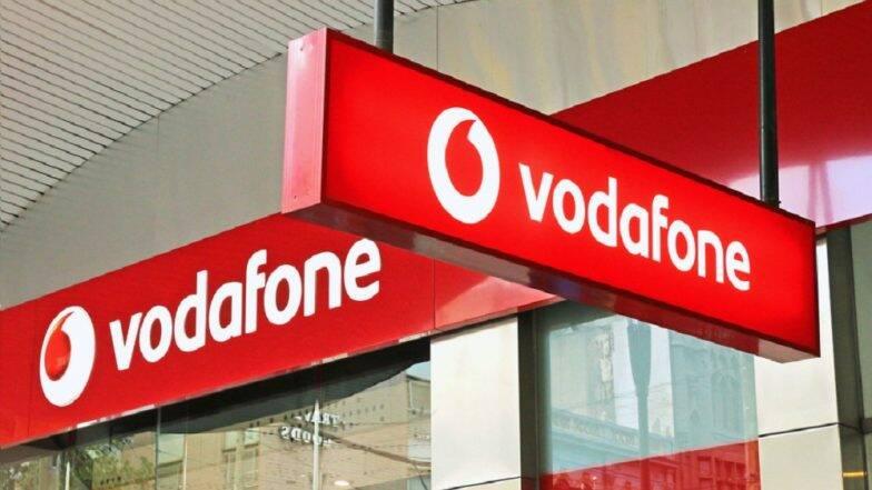 Vodafone: খরচের বোঝা কমালো ভোডাফোন, প্রতিমাসে মাত্র ২০ টাকা রিচার্জেই চালু থাকবে সিমকার্ড