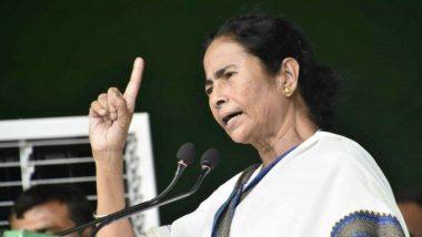 Mamata Banerjee: 'তিনি এলেন, বললেন, এবং চলে গেলেন', কবিতা লিখলেন মমতা ব্যানার্জি