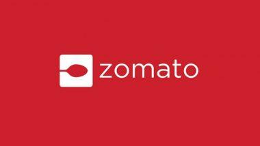 Zomato Supplying Essential Grocery Items: করোনা মোকাবিলায় এবার অত্যাবশ্যকীয় দ্রব্য সামগ্রী ডেলিভারি দিচ্ছে জোম্যাটো