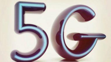 5G-র হাত ধরে এবার আরও ডিজিটাল হওয়ার পথে ভারত; একটা সিনেমা ডাউনলোড করতে সময় লাগবে মাত্র ৬ সেকেন্ড!