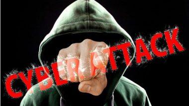 Mumbai Cyber Fraud: গেরস্থালীর জিনিস বিক্রির বিজ্ঞাপন দিয়ে ৪০ হাজার টাকা খোয়ালেন গৃহবধূ, কেন জানেন?