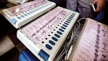 WB Assembly Elections 2021: বৃহস্পতিবার রাজ্যে দ্বিতীয় দফার ভোট, এক ঝলকে হাইভোল্টেজ কেন্দ্র ও হেভিওয়েট প্রার্থীরা