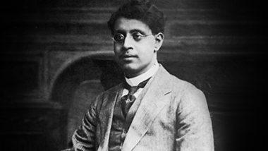 Sukumar Ray's birthday: জন্মদিনে সুকুমার রায়কে শ্রদ্ধার্য্য, বাংলা সাহিত্যের অন্যতম সেরা লেখক আজও বাঙালির মনে অম্লান