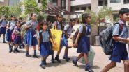 হৃদরোগে আক্রান্ত হয়ে স্কুলের প্রেয়ার লাইনে মৃত্যু পড়ুয়ার, জামশেদপুরে চাঞ্চল্য