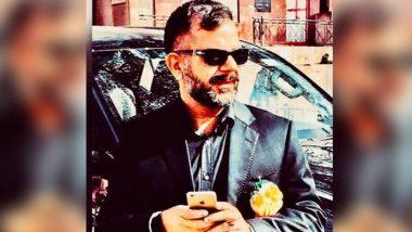 মু্ক্তিপ্রাপ্ত ১৩ জেলবন্দিকে তাদের দেশে ফেরাতে বিমানের টিকিট কেটে দিলেন দুবাইয়ের ভারতীয় ব্যবসায়ী