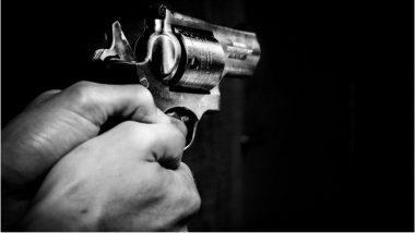 Kansas Shooting: আমেরিকার কানসাসে বারে চলল গুলি, মৃত ৪;জখম ৫