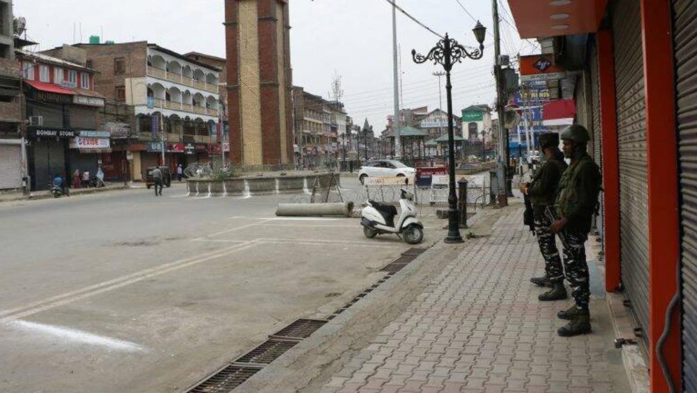 European Union Parliamentary Delegation Will Visit Srinagar: রাত পোহালেই জম্মু ও কাশ্মীরে যাচ্ছে ইউরোপীয় ইউনিয়নের প্রতিনিধি দল, তার আগে মোদি-ডোভালের সঙ্গে একপ্রস্থ আলোচনায় ইইউ-র সদস্য দল
