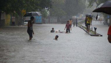 West Bengal Weather Update: উত্তরবঙ্গে প্রবল বৃষ্টিপাতে প্লাবনের আশঙ্কা, দক্ষিণবঙ্গে প্রচণ্ড গরমে অস্বস্তিকর পরিস্থিতি