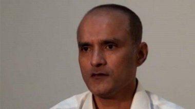 Kulbhushan Jadhav: সেনা আইনে সংশোধনী আনছে পাকিস্তান, নাগরিক আদালতে আবেদন করতে পারবেন কুলভূষণ যাদব