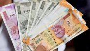 India Becomes 5th largest economy: বিশ্বের পঞ্চম বৃহত্তম অর্থনীতি হিসেবে নাম ভারতের! পিছনে ইউকে, ফ্রান্স