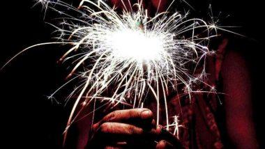 Diwali 2019: দীপাবলি কেন পালিত হয়, তারিখ, নির্ঘণ্ট